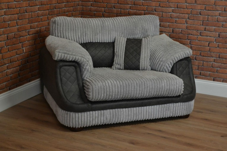 Astonishing Cannon Swivel Cuddle Chair With Cushion And For Your Beautiful Living Room Ideas