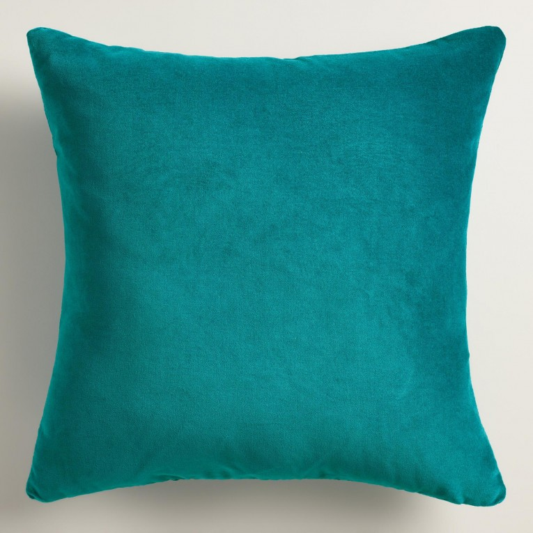Astonishing Cushions Teal Throw Pillows For Queen Bed Size King Bedsize Or Sectional Sofa Also Wicker Rattan Chairs For Living Room Accesories Parts Furniture Ideas