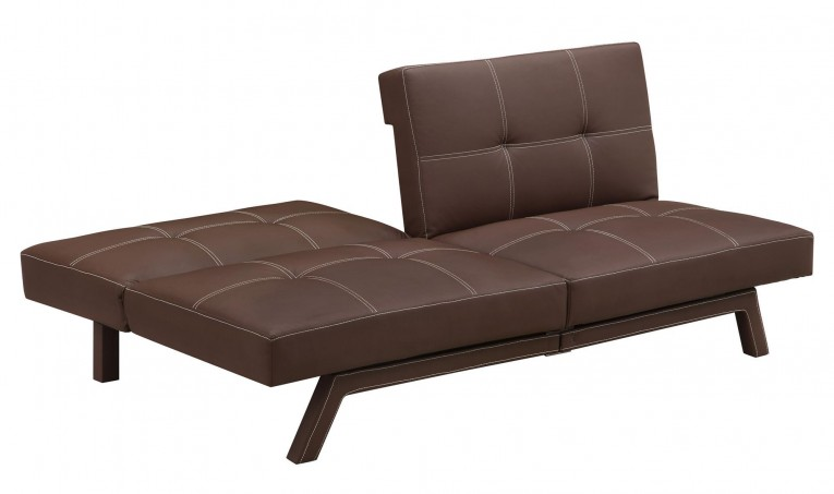 Astonishing Furniture In The Living Room Cheap Futons For Sale