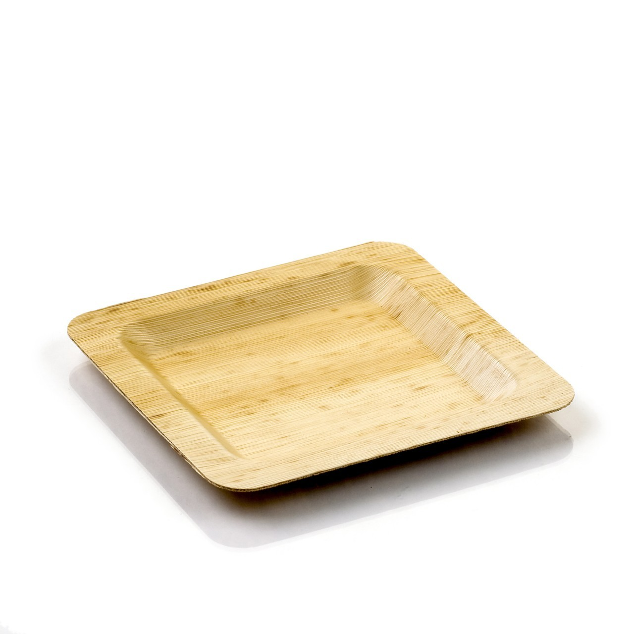 Astonishing bamboo plates with Core bamboo plates for serveware ideas