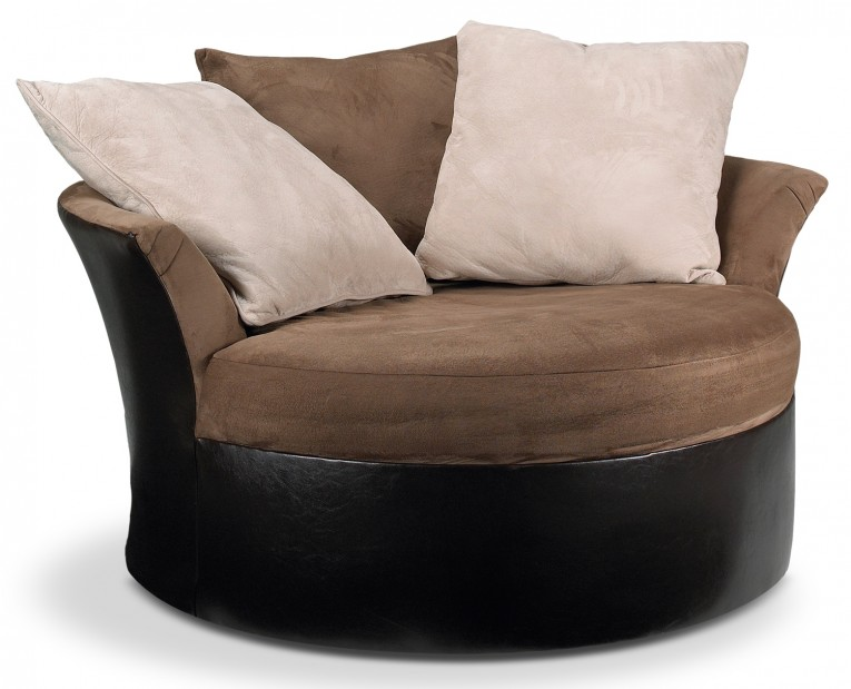 Astonishing Cuddler Chair Cannon Cuddler Chair Swivel Chair Talia With Beautiful Colors