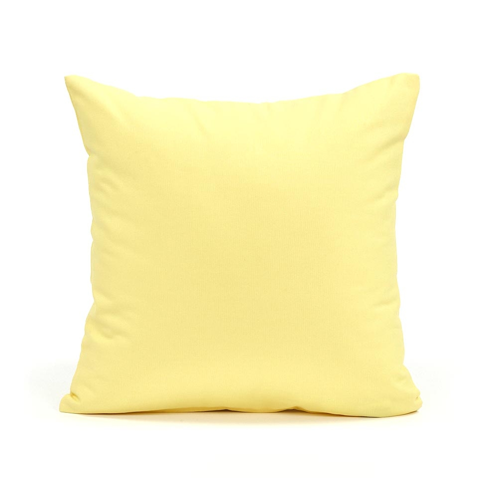 Astonishing yellow throw pillows with 20x20 inches and with true patterns yellow throw pillows for living room ideas