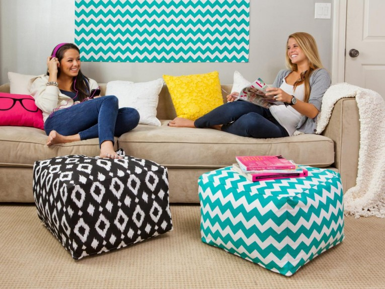 Astounding Dorm Chairs With Best Modern Design And Color Can Be Place At Living Room Or Bedroom Ideas