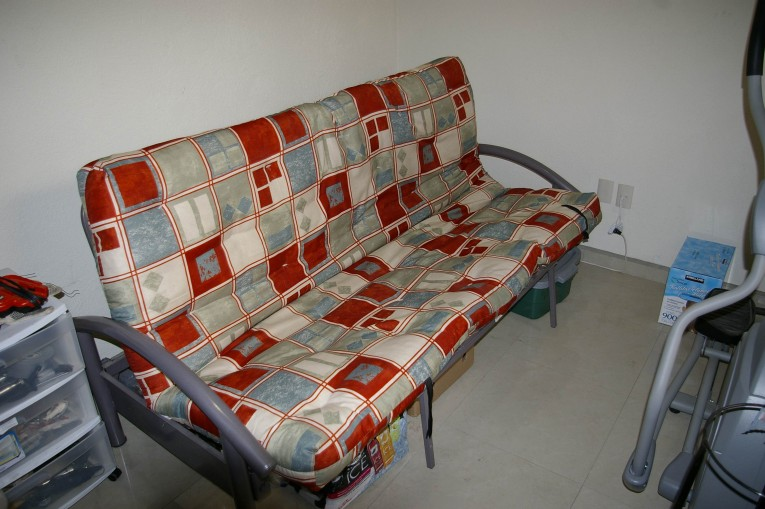 Astounding Furniture In The Living Room Cheap Futons For Sale