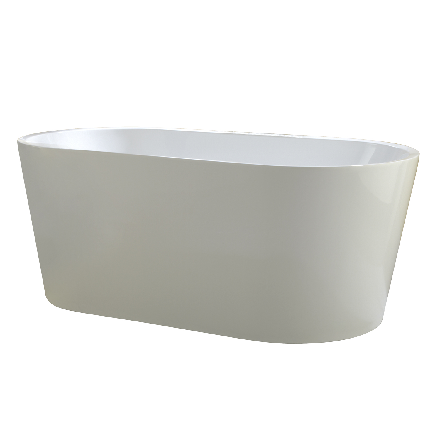 Astounding barclay sinks single bowl double bowl stainless kitchen sink barclay sinks for kitchen ideas