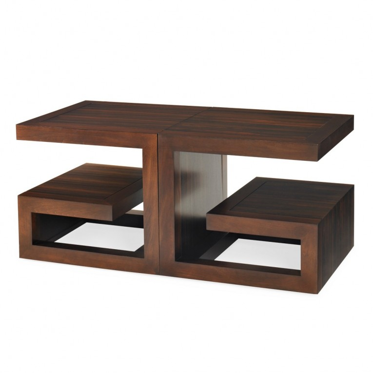 Astounding Bunching Tables With Wooden Source And Rug Also Soft Sofas And With Living Room Set Furnitures