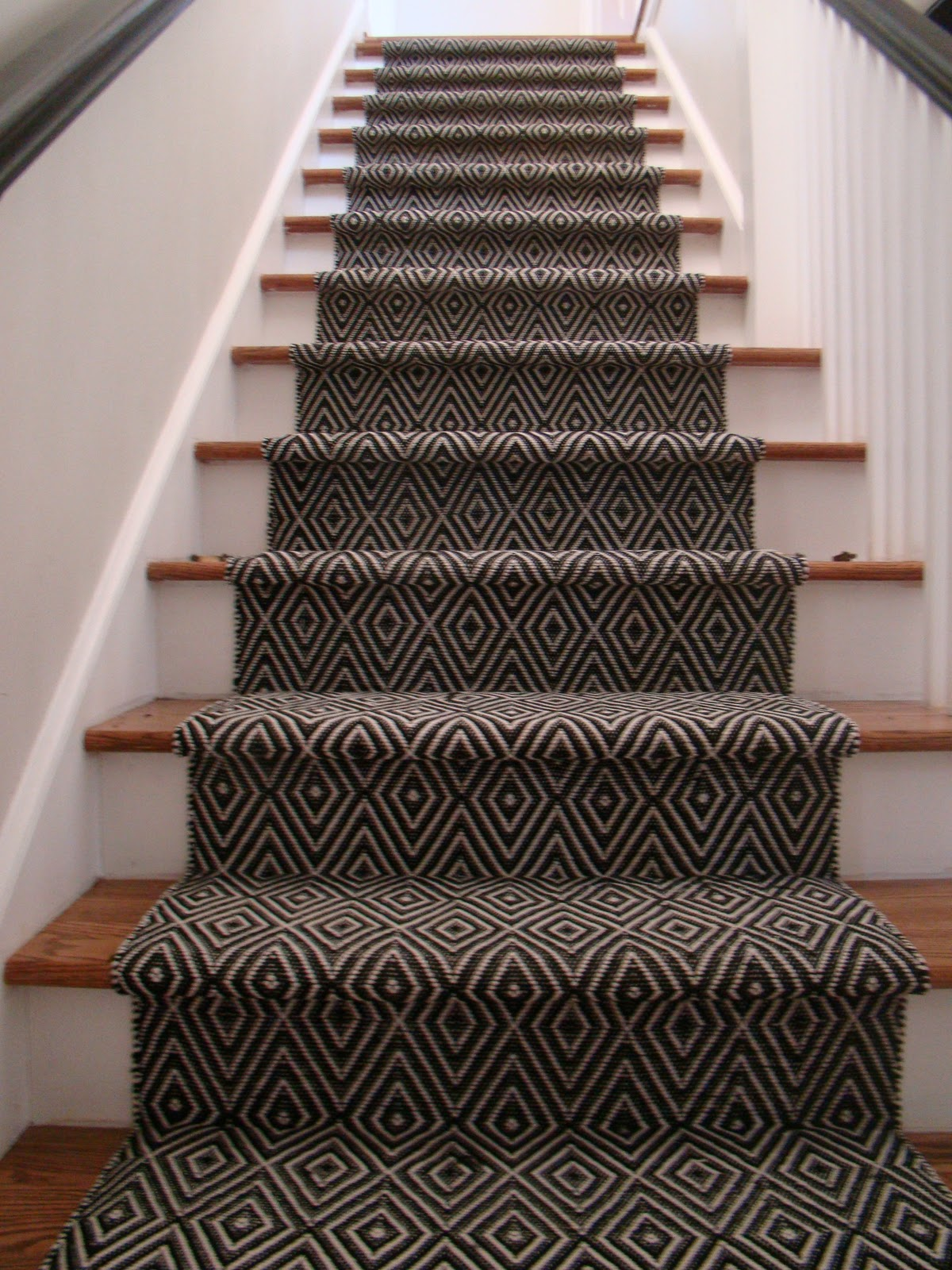 Astounding dash and albert runner at home stairways combinet with laminate floor stairs