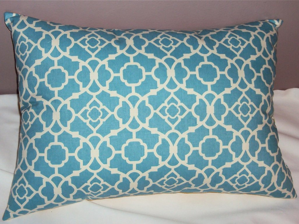 Astounding pattern of cheap decorative pillows for bed or sofas furniture ideas