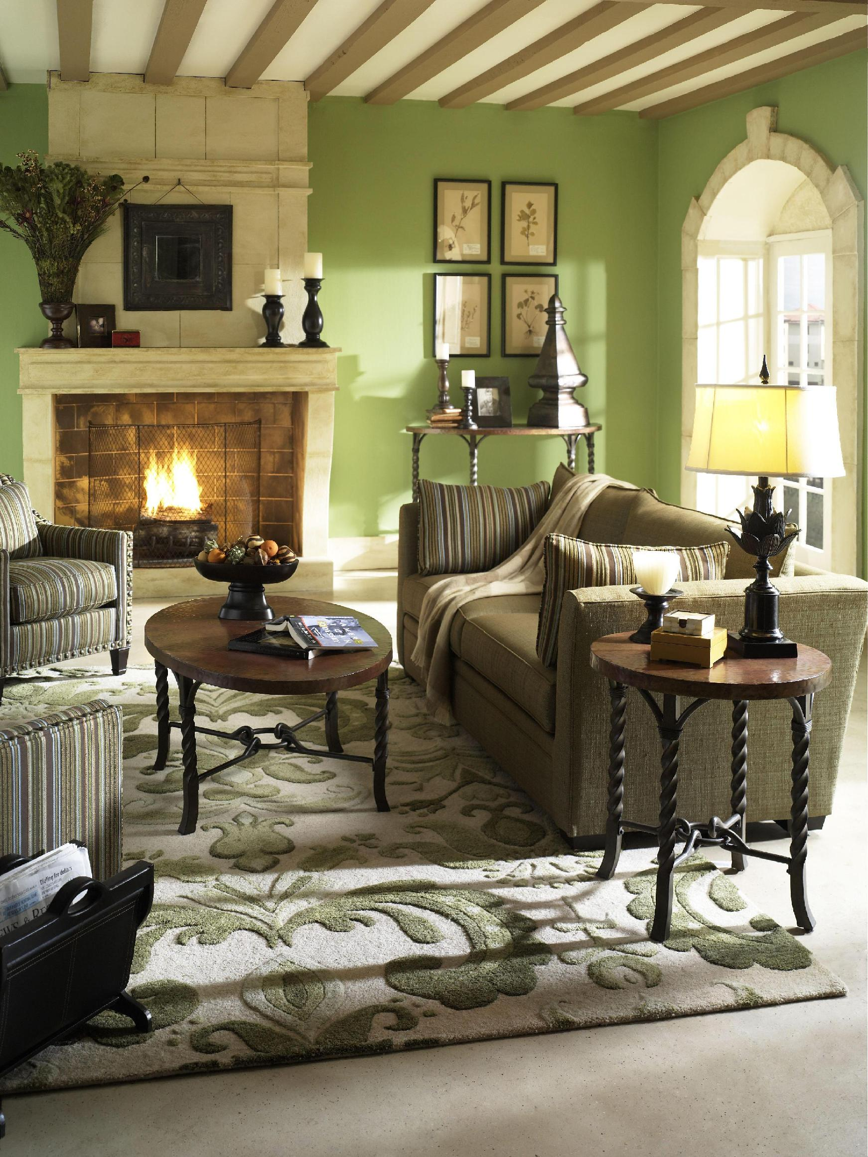 Astounding tyndall furniture for living room sets furniture