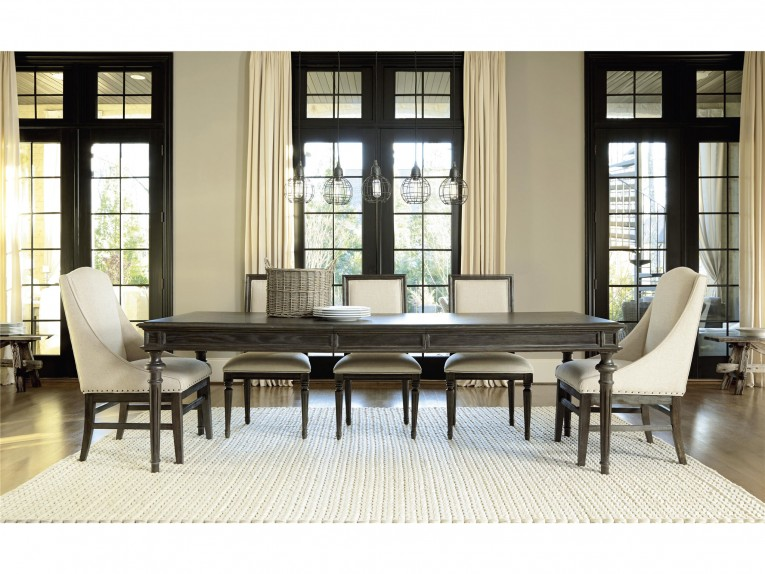 Attractive Dining Room Tyndall Furniture Sets Ideas
