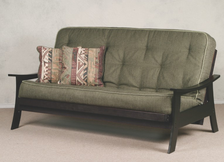 Attractive Furniture In The Living Room Cheap Futons For Sale