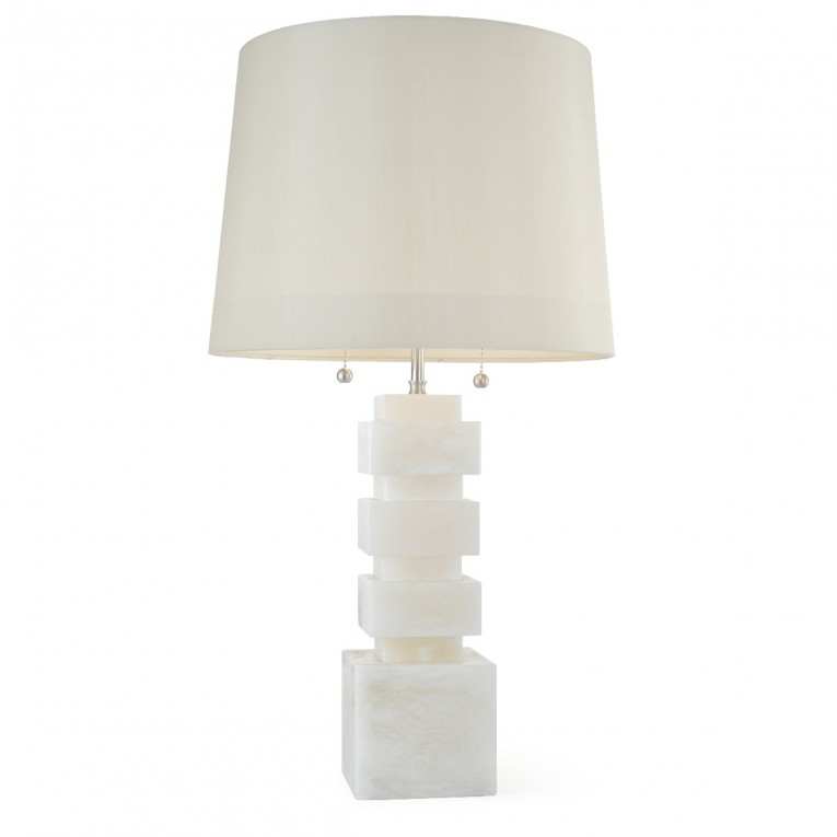 Attractive Design Of Alabaster Lamps For Home Light Display Alabaster Lamps Ideas