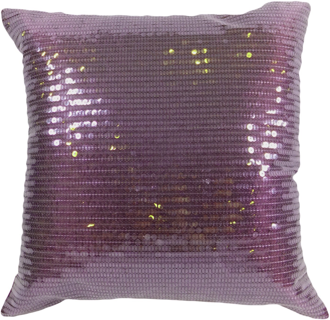 Interior Beautiful Purple Throw Pillows With Lavender Pillow Colors