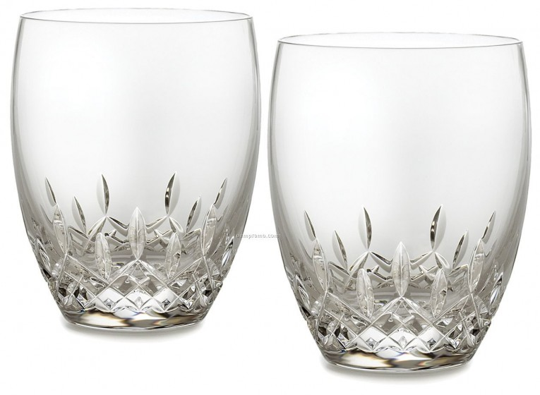 Attractive Waterford Lismore With Lismore Goblet Design Glass Waterford Lismore