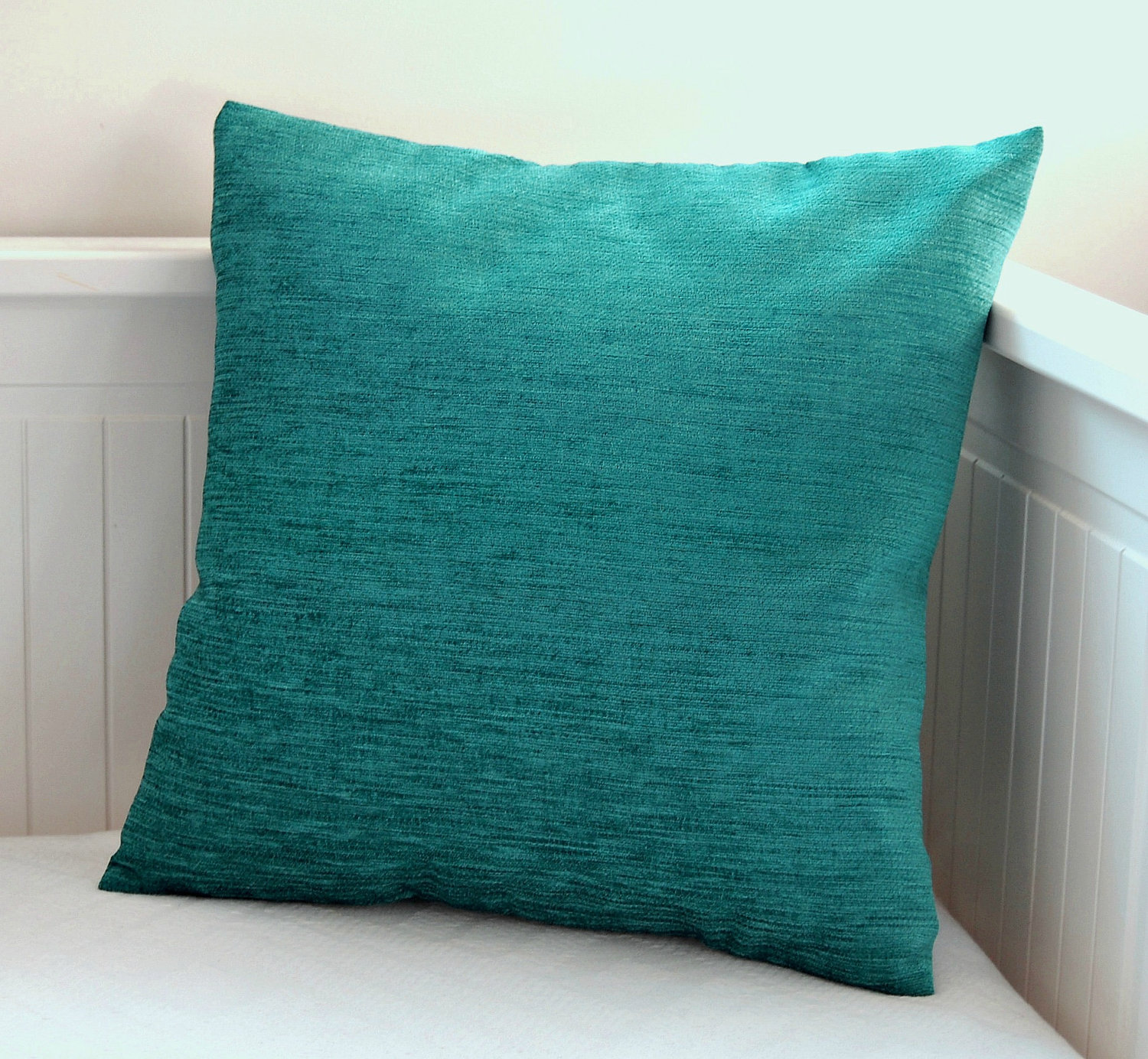 Awesome Cushions teal throw pillows for Queen bed size king bedsize or sectional sofa also wicker rattan chairs for living room accesories parts furniture ideas