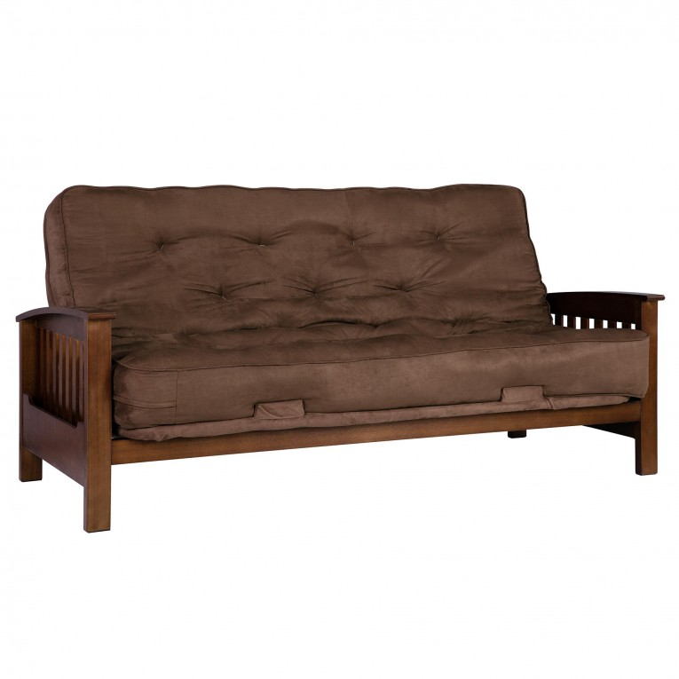 Awesome Furniture In The Living Room Cheap Futons For Sale