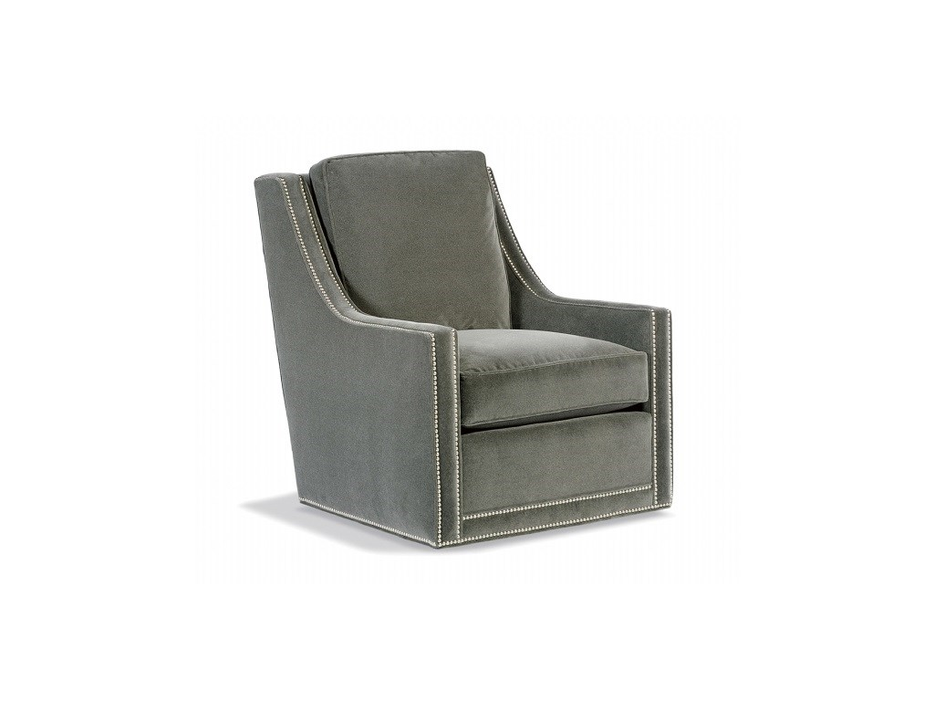 Awesome Gray Chairs