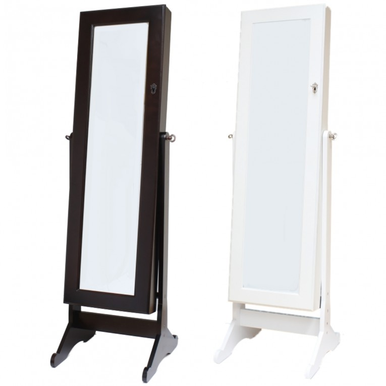 Awesome Floor Length Mirrors Ornate Ornament Mirror Frame Can Be Place At Your Beautiful Bedroom Ideas