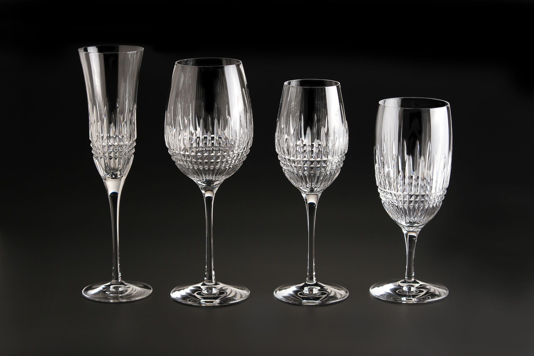 Awesome waterford lismore with lismore goblet design glass waterford lismore