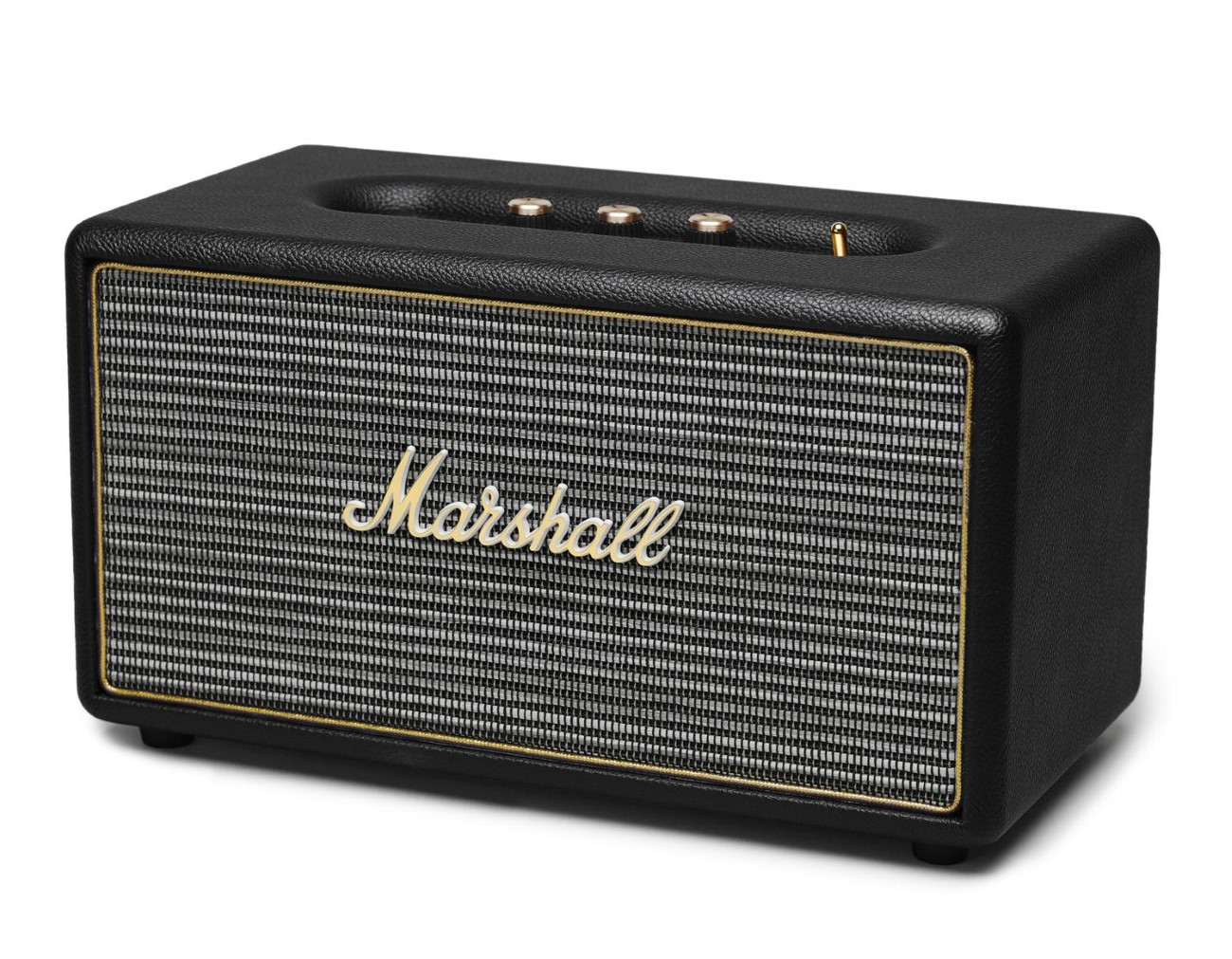 Beautiful Box marshall stanmore speaker for Home Improvement Home Accesories Ideas