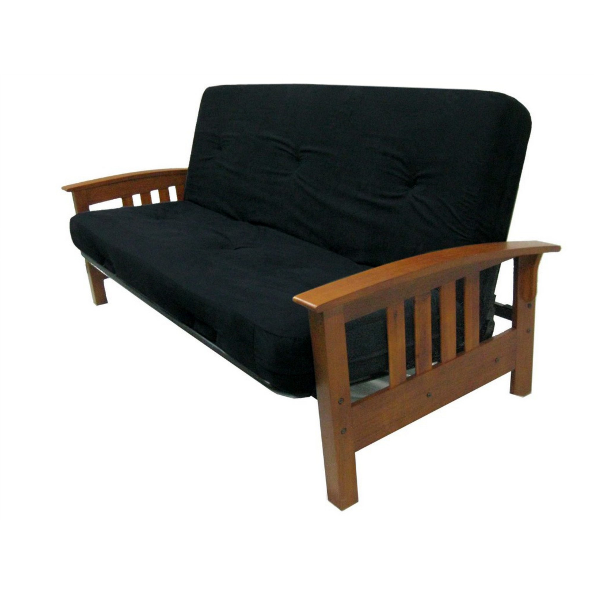 Beautiful Furniture in the Living room cheap futons for sale