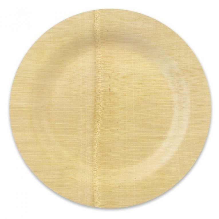Beautiful Bamboo Plates With Core Bamboo Plates For Serveware Ideas