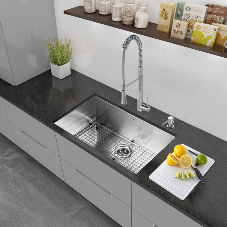 Beautiful Barclay Sinks Single Bowl Double Bowl Stainless Kitchen Sink Barclay Sinks For Kitchen Ideas