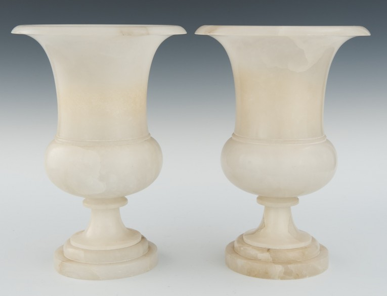 Beautiful Design Of Alabaster Lamps For Home Light Display Alabaster Lamps Ideas