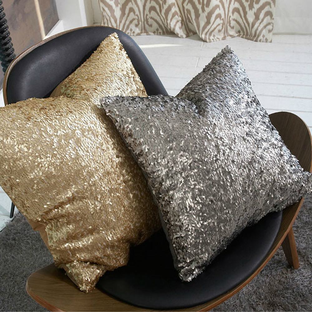 Beautiful pattern of cheap decorative pillows for bed or sofas furniture ideas