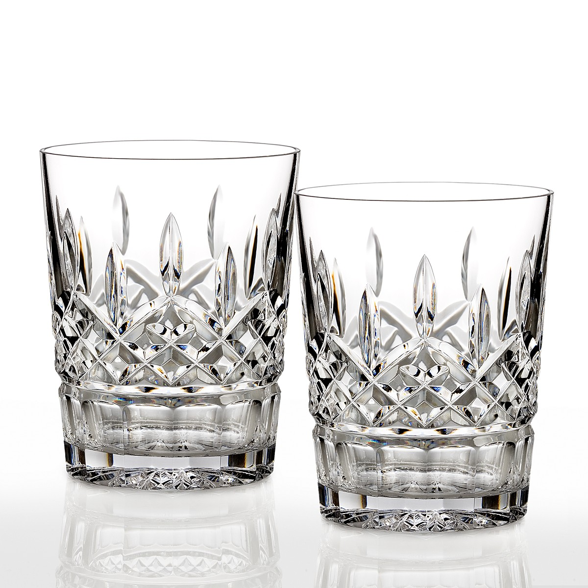 Beautiful waterford lismore with lismore goblet design glass waterford lismore