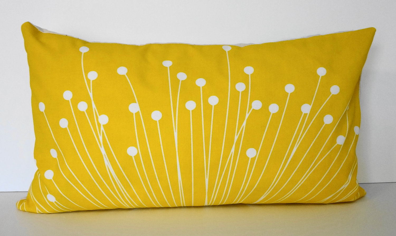 Beautiful Yellow Throw Pillows With 20x20 Inches And With True Patterns Yellow Throw Pillows For Living Room Ideas