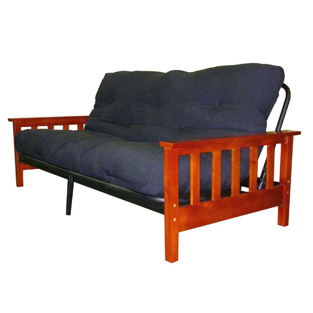 Best Furniture in the Living room cheap futons for sale
