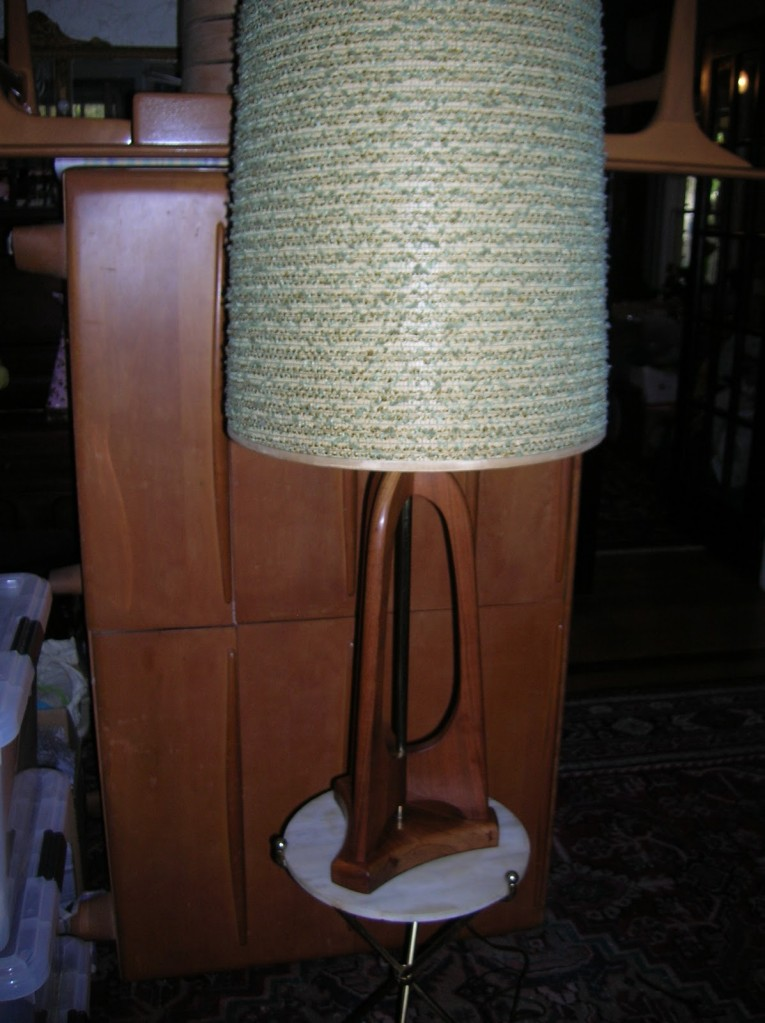 Best Broyhill Lamps With Table For Living Room Or Bedroom Furniture Interior