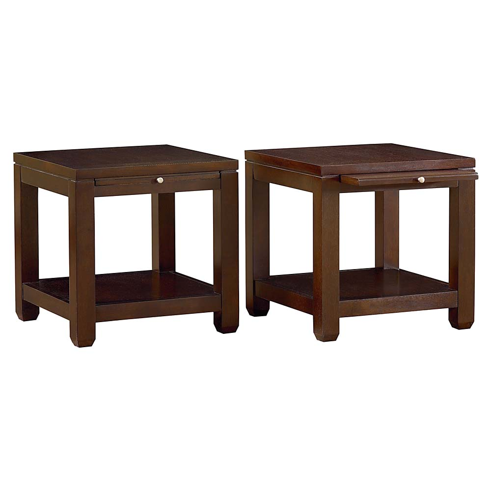 Best bunching tables with wooden Source and rug also soft sofas and with living room set furnitures