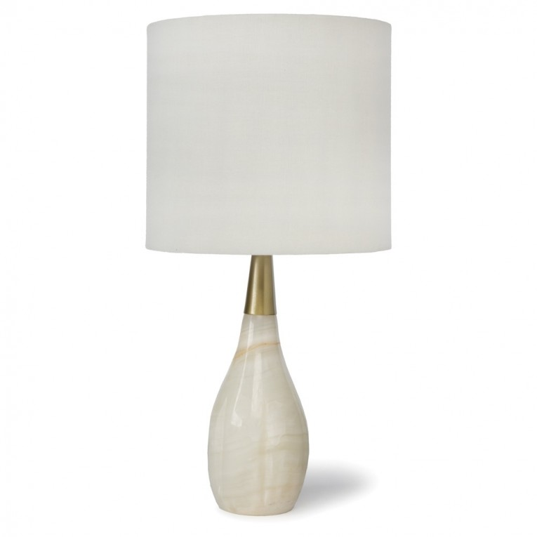 Best Design Of Alabaster Lamps For Home Light Display Alabaster Lamps Ideas