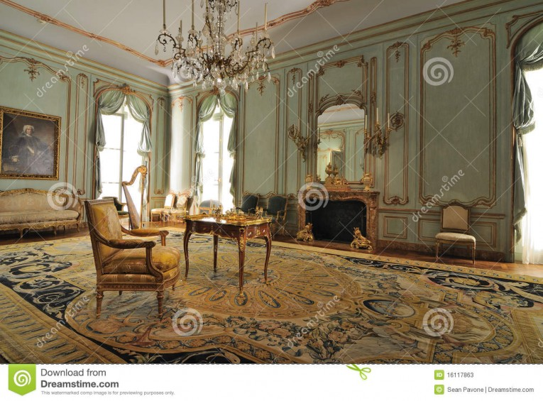 Best French Cuff With Beautiful Decorating For Home Furniture Plan Interior Ideas