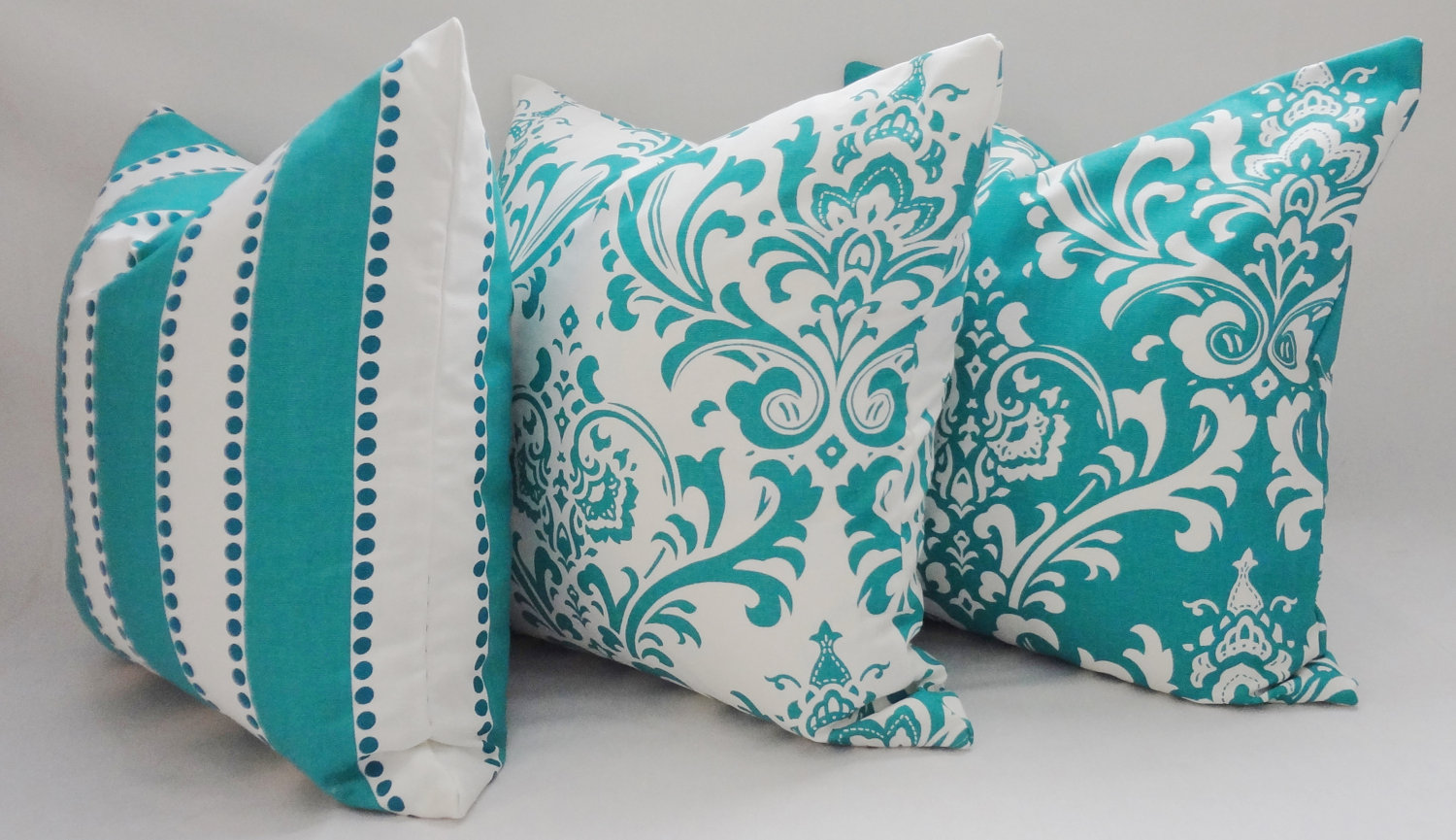Best Pattern Of Cheap Decorative Pillows For Bed Or Sofas Furniture Ideas