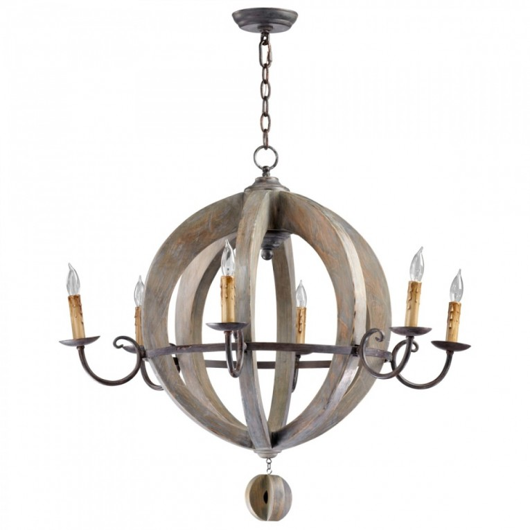 Best Sphere Chandelier Metal Orb Chandelier With Interesting Cheap Price For Your Home Lighting