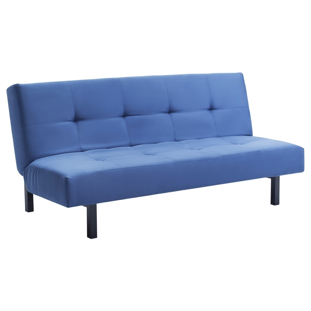 Sofa Beds Amp Futons Ikea throughout Cheap Sofa Beds for sale Regarding Really Encourage - Modern Sofa Ideas