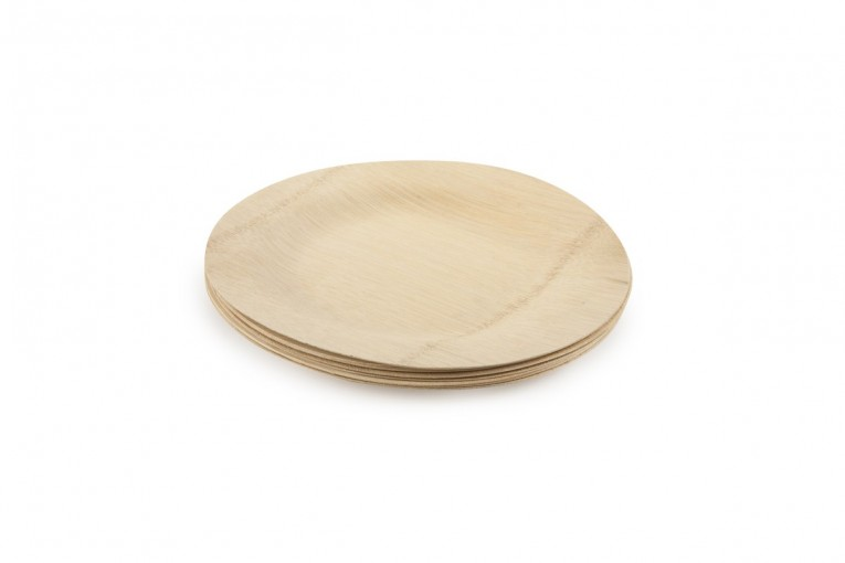 Breathtaking Bamboo Plates With Core Bamboo Plates For Serveware Ideas