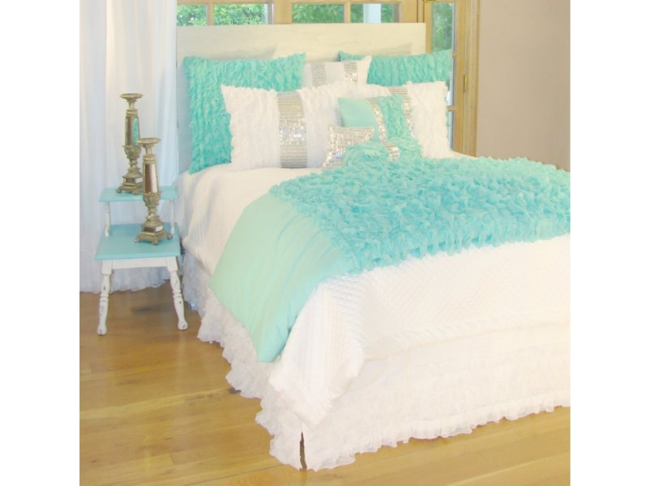 Breathtaking comforters for teens blue peak sets comforters and laminate flooring