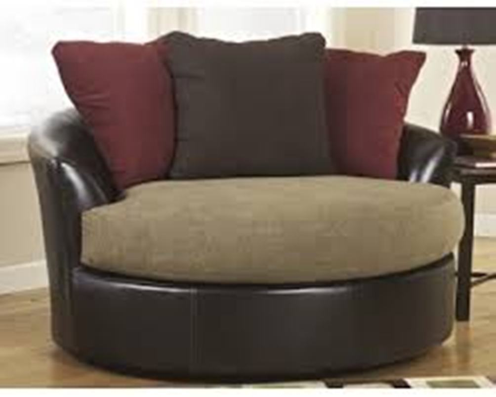 Breathtaking cuddler chair Cannon cuddler chair swivel chair talia with beautiful colors