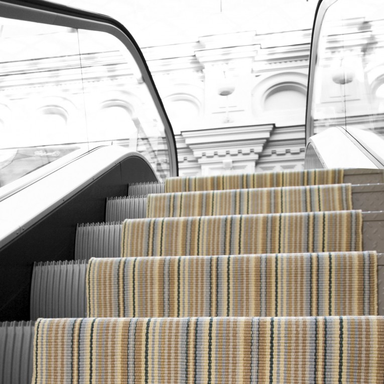 Breathtaking Dash And Albert Runner At Home Stairways Combinet With Laminate Floor Stairs