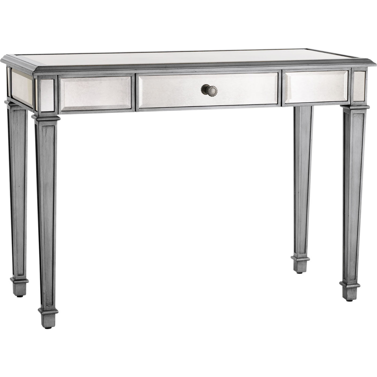 Breathtaking hayworth vanity mirrored vanity and ikea vanity also ikea rug hayworth rug ideas
