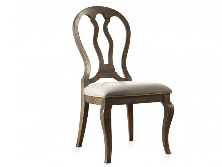 Breathtaking Tyndall Furniture Chair Of Dining Chair