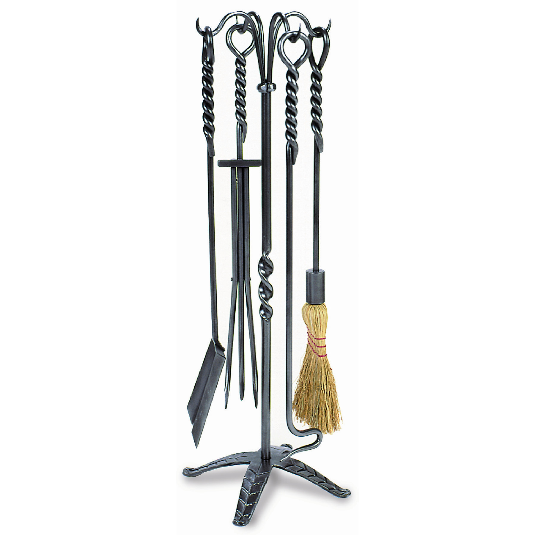 Breathtaking wrought iron fireplace tools pine firelace tool for your home interior tool improvements