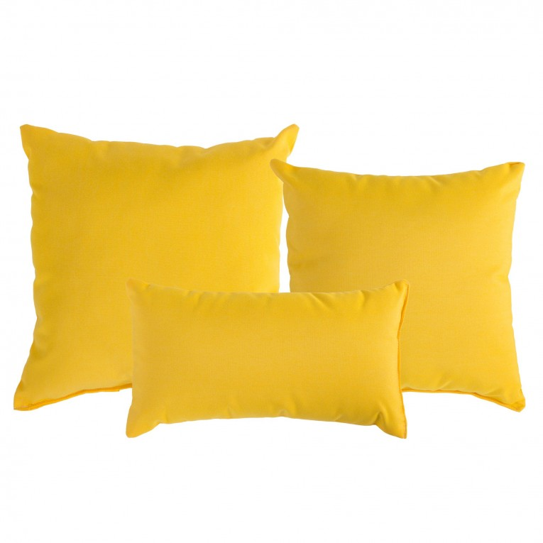 Breathtaking Yellow Throw Pillows With 20x20 Inches And With True Patterns Yellow Throw Pillows For Living Room Ideas