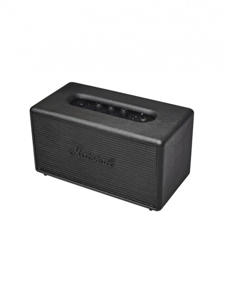 Brilliant Box Marshall Stanmore Speaker For Home Improvement Home Accesories Ideas