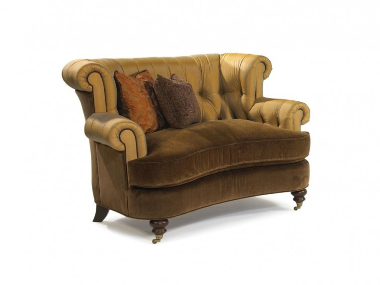 Brilliant Cannon Swivel Cuddle Chair With Cushion And For Your Beautiful Living Room Ideas