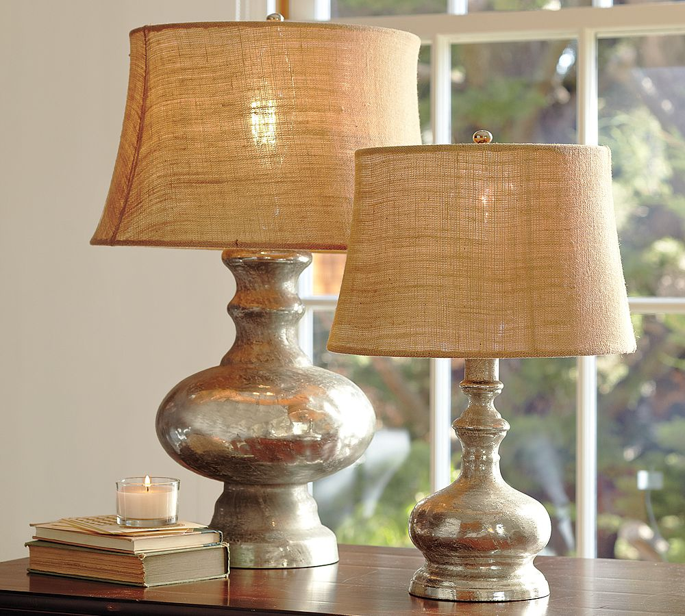 Brilliant broyhill lamps with table for living room or bedroom furniture interior